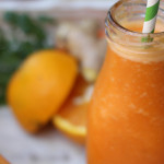 Juice Cleanse Information